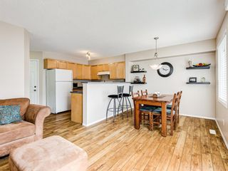 Photo 4: 158 Citadel Meadow Gardens NW in Calgary: Citadel Row/Townhouse for sale : MLS®# A1112669