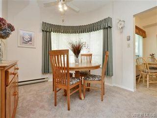 Photo 6: 103 1500 Elford St in VICTORIA: Vi Fernwood Condo for sale (Victoria)  : MLS®# 733607
