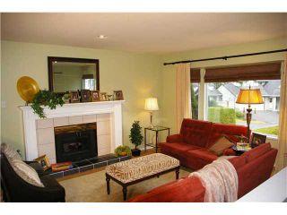 Photo 7: 20888 WICKLUND Avenue in Maple Ridge: Northwest Maple Ridge House for sale : MLS®# V1028087