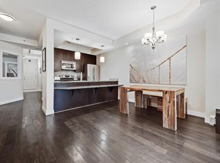 Photo 5: 104 108 25 Avenue SW in Calgary: Mission Apartment for sale : MLS®# A1142984