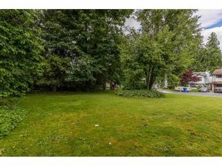Photo 35: 33408 WESTBURY Avenue in Abbotsford: Abbotsford West House for sale : MLS®# R2590274