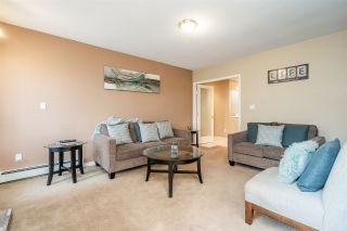 Photo 16: 13328 84 Avenue in Surrey: Queen Mary Park Surrey House for sale : MLS®# R2570534