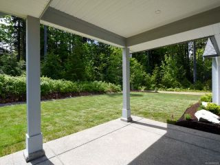 Photo 45: 3309 Harbourview Blvd in COURTENAY: CV Courtenay City House for sale (Comox Valley)  : MLS®# 820524