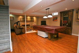 Photo 18: 211 Edenwood Crescent: Orangeville House (2-Storey) for sale : MLS®# W5172365