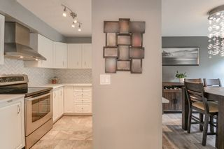 """Photo 12: 32 7520 18TH Street in Burnaby: Edmonds BE Townhouse for sale in """"WESTMOUNT PARK"""" (Burnaby East)  : MLS®# R2490563"""