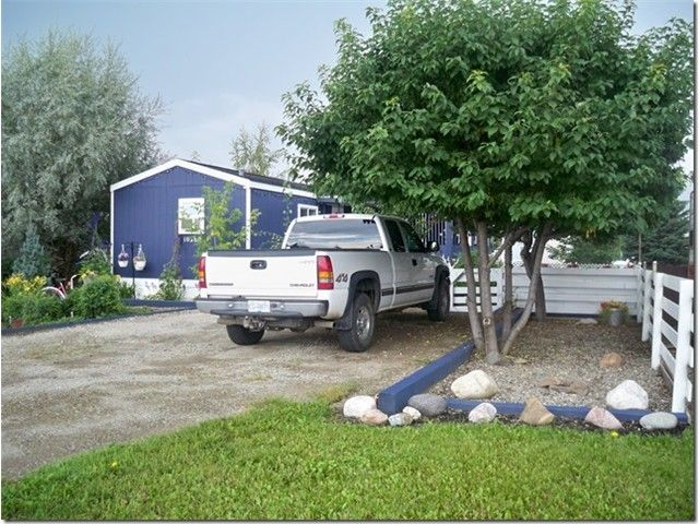 Photo 13: Photos: 10280 98TH Street: Taylor Manufactured Home for sale (Fort St. John (Zone 60))  : MLS®# N232812