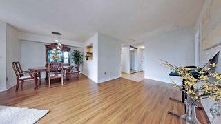 Photo 17: 505 10 Dean Park Road in Toronto: Rouge E11 Condo for sale (Toronto E11)  : MLS®# E5266791