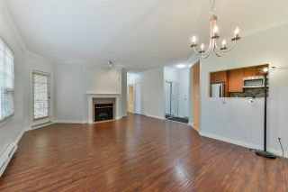 Photo 5: 106 3767 NORFOLK Street in Burnaby: Central BN Condo for sale (Burnaby North)  : MLS®# R2274204