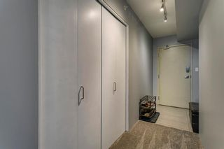 Photo 19: 204 188 15 Avenue SW in Calgary: Beltline Apartment for sale : MLS®# A1109712