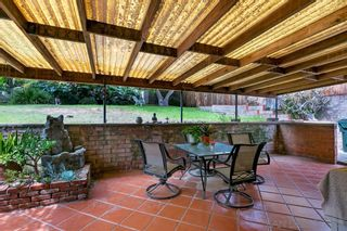 Photo 5: ENCINITAS House for sale : 3 bedrooms : 802 San Dieguito Dr