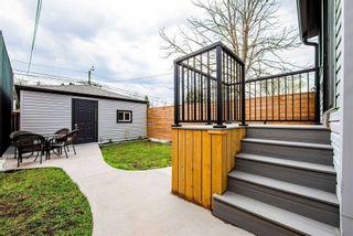 Photo 38: 19 Hocken Avenue in Toronto: Wychwood House (3-Storey) for sale (Toronto C02)  : MLS®# C5376072
