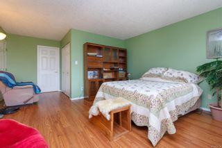 Photo 9: 32 909 Admirals Rd in : Es Esquimalt Row/Townhouse for sale (Esquimalt)  : MLS®# 854204