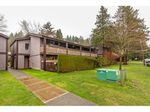 """Main Photo: 1411 34909 OLD YALE Road in Abbotsford: Abbotsford East Condo for sale in """"THE GARDENS"""" : MLS®# R2534212"""