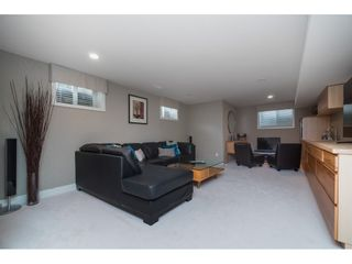 """Photo 16: 17282 1 Avenue in Surrey: Pacific Douglas House for sale in """"Summerfield"""" (South Surrey White Rock)  : MLS®# R2353615"""