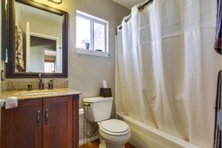 Photo 11: CITY HEIGHTS House for sale : 2 bedrooms : 2737 Menlo Avenue in San Diego