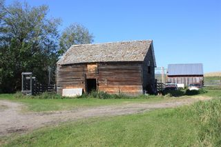 Photo 48: For Sale: 4410 Rge Rd 295, Rural Pincher Creek No. 9, M.D. of, T0K 1W0 - A1144475