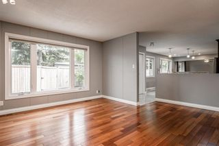 Photo 18: 1412 29 Street NW in Calgary: St Andrews Heights Detached for sale : MLS®# A1116002
