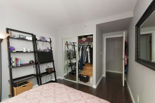 """Photo 17: 2201 950 CAMBIE Street in Vancouver: Yaletown Condo for sale in """"Pacific Place Landmark 1"""" (Vancouver West)  : MLS®# R2617691"""