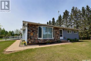 Photo 2: 0 Lincoln Park RD in Prince Albert Rm No. 461: House for sale : MLS®# SK869646