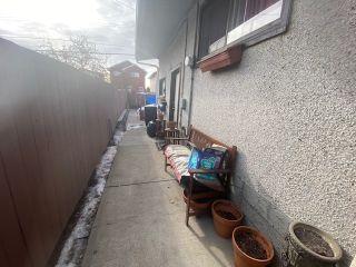 Photo 26: 13607 104A Street in Edmonton: Zone 01 House for sale : MLS®# E4229594