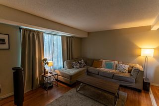 Photo 7: 8331 29 Avenue in Edmonton: Zone 29 Townhouse for sale : MLS®# E4251834