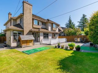 Photo 7: 426 W 28TH Avenue in Vancouver: Cambie House for sale (Vancouver West)  : MLS®# R2604457