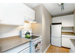 Photo 10: 509 6631 MINORU Boulevard in Richmond: Brighouse Condo for sale : MLS®# R2404946