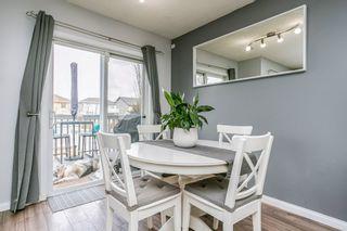 Photo 18: 32 13403 CUMBERLAND Road NW in Edmonton: Zone 27 House Half Duplex for sale : MLS®# E4240768
