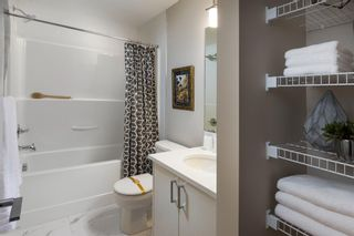 Photo 7: 641 Cranbrook Walk SE in Calgary: Cranston Row/Townhouse for sale : MLS®# A1129730