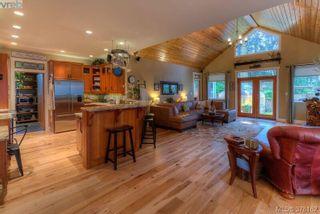 Photo 4: 7213 Austins Pl in SOOKE: Sk Whiffin Spit House for sale (Sooke)  : MLS®# 759341