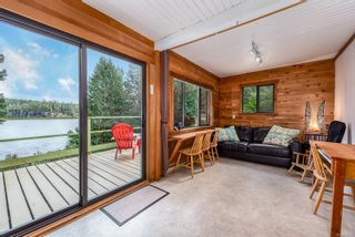 Photo 49: 830 Austin Dr in : Isl Cortes Island House for sale (Islands)  : MLS®# 865509