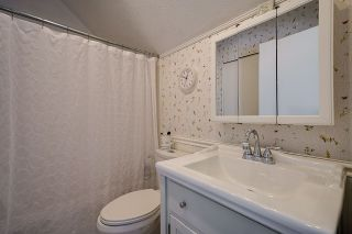 """Photo 29: 51 98 BEGIN Street in Coquitlam: Maillardville Townhouse for sale in """"LE PARC"""" : MLS®# R2568192"""