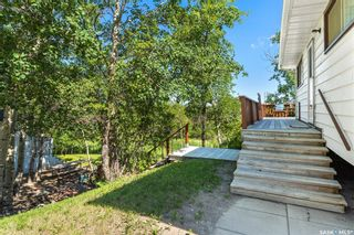 Photo 18: 270 & 298 Woodland Avenue in Buena Vista: Residential for sale : MLS®# SK863784