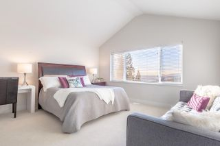 """Photo 17: 1459 DAYTON Street in Coquitlam: Burke Mountain House for sale in """"LARCHWOOD"""" : MLS®# R2575935"""