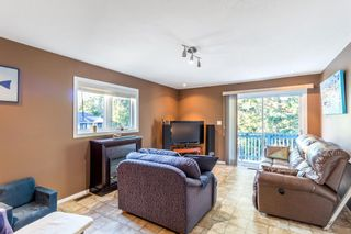 Photo 27: 143 Silver Brook Road NW in Calgary: Silver Springs Detached for sale : MLS®# A1141284