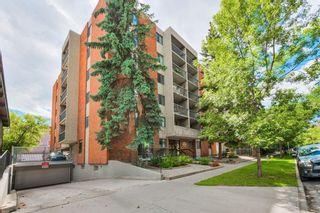 Photo 11: #304 523 15 AV SW in Calgary: Beltline Condo for sale : MLS®# C4130047