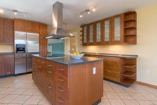 Photo 16: 4196 Kashtan Pl in : SE High Quadra House for sale (Saanich East)  : MLS®# 882035