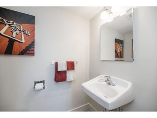 """Photo 28: 406 6076 TISDALL Street in Vancouver: Oakridge VW Condo for sale in """"THE MANSION HOUSE ESTATES LTD"""" (Vancouver West)  : MLS®# R2587475"""