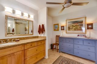 Photo 14: HILLCREST Condo for sale : 2 bedrooms : 3634 7th #11D in San Diego