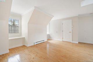 Photo 43: 10968 Oriole Lane in NORTH SAANICH: NS Swartz Bay House for sale (North Saanich)  : MLS®# 840597