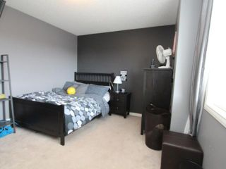 Photo 13: 163 CREEK GARDENS Close NW: Airdrie Residential Detached Single Family for sale : MLS®# C3611897