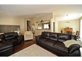 Photo 4: 535 CEDARILLE Crescent SW in CALGARY: Cedarbrae Residential Detached Single Family for sale (Calgary)  : MLS®# C3474315