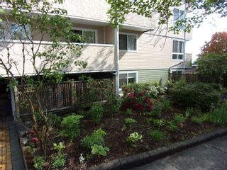 """Photo 32: 307 1006 CORNWALL Street in New Westminster: Uptown NW Condo for sale in """"KENWOOD COURT"""" : MLS®# R2615158"""