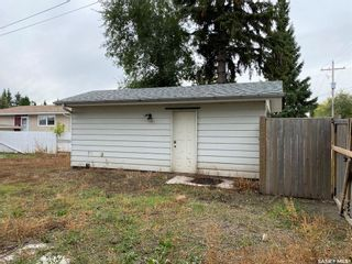 Photo 20: 1861 103rd Street in North Battleford: College Heights Residential for sale : MLS®# SK870969