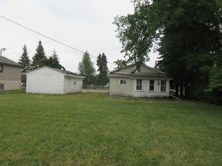 Photo 2: 5015 50: Egremont House for sale : MLS®# E4255347