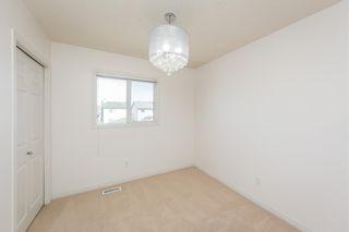 Photo 21: 14036 149 Avenue in Edmonton: Zone 27 House for sale : MLS®# E4246141