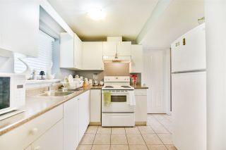 "Photo 15: 10976 PARTRIDGE Crescent in Surrey: Bolivar Heights House for sale in ""BIRDLAND"" (North Surrey)  : MLS®# R2178942"
