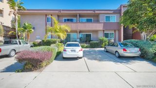 Photo 5: Condo for sale : 1 bedrooms : 3769 1st Ave #4 in San Diego