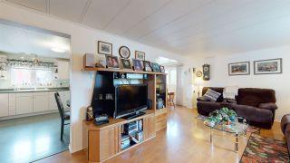 Photo 9: 4722-4724 52 Street: Calmar House for sale : MLS®# E4238778
