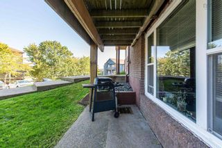 Photo 16: 105 248 Ross Street in Halifax: 5-Fairmount, Clayton Park, Rockingham Residential for sale (Halifax-Dartmouth)  : MLS®# 202125685